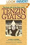 Tenzin Gyatso: The Early Life of the...