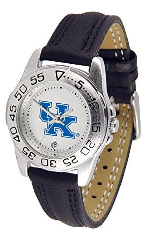 Kentucky Wildcats - Ladies' Sport Watch