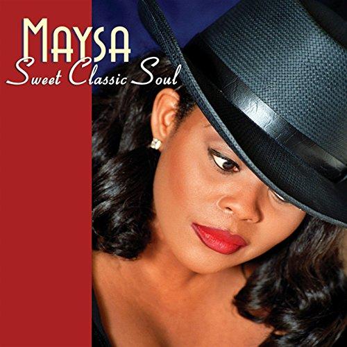 - Sweet Classic Soul