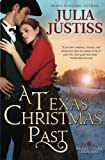 A Texas Christmas Past