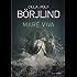 Maré viva (Olivia Rönning & Tom Stilton Livro 1)