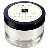 Jo Malone™ Lime Basil & Mandarin Body Crème 175ml