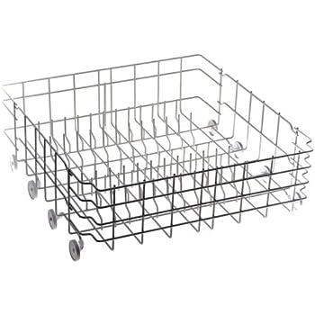 Amazon Com Frigidaire 154319706 Rack Assembly For Dish