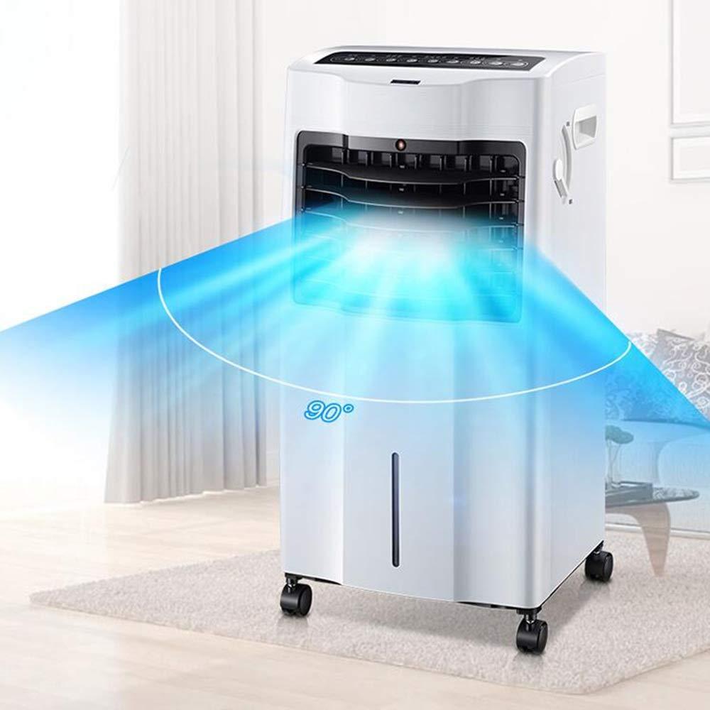 Nordic Pure 19x21x1 Exact MERV 12 Tru Mini Pleat AC Furnace Air Filters 1 Pack