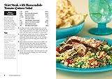 500-Best-Quinoa-Recipes-100-Gluten-Free-Super-Easy-Superfood