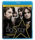 img - for Magnolia Home Entertainment Big Star: Nothing Can Hurt Me (Blu-Ray Disc) Magnolia Films Series DVD Performed by Big Star book / textbook / text book