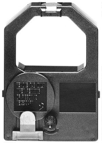 Kores Farbband für Panasonic KX-P 1080/1124, Nylon, schwarz G670NYS