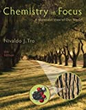 Chemistry in Focus 6th Edition