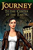 Journey to the Center of the Earth [Download]