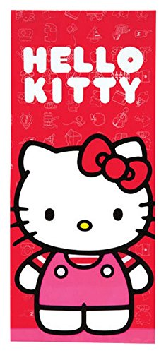 Wilton Hello Kitty Treat Bags ()