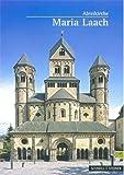 Maria Laach : Abteikirche, Bogler, Theodor and Cremer, Drutmar, 3795440297