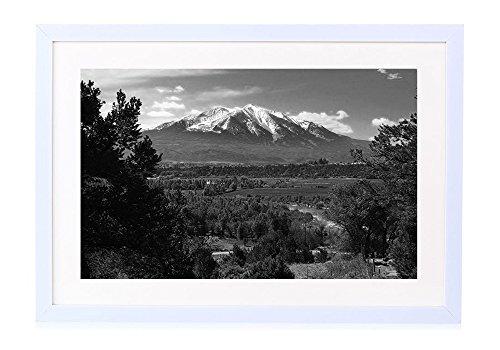 Black Forest Colorado - 1