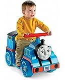 Power Wheels Thomas The Train Thomas Engine Vehicle