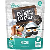 Sushi Delicias do Chef Petitos 65 G