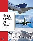 Aircraft Materials and Analysis (Aviation)