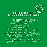 Tropiclean Oatmeal and Tea Tree Pet Shampoo, 20oz
