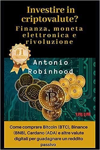 dovrei investire in stock bitcoin impatto del bitcoin sulleconomia