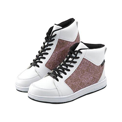 消毒剤タイピスト野球nina matsumotoとマリアンヌが作ったウォーキングシューズ 軽い 超軽量 ハイカット 履きやすい 運動靴