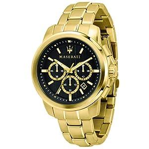Reloj para Hombre, Colección Successo,... Reloj para Hombre, Colección Successo,... Reloj para Hombre, Colección Successo,...