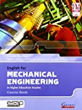 Esap Mech Engineer Course Book, Roger Dunn, 1859649394