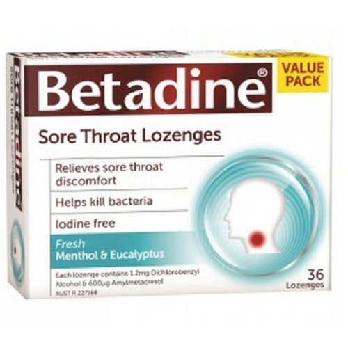 betadine-sore-throat-lozenges-menthol-eucalyptus-36