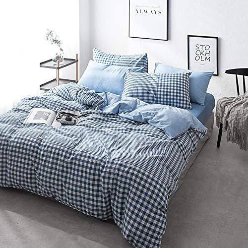 Xmdnye Nude Sleep Coton Lave A L Eau L Eau L Eau Coton Tricote