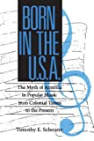 Born in the U. S. A. 9781934110560