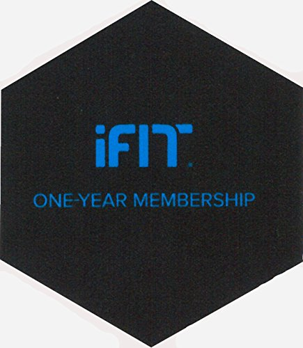 IFit 1 Year Membership by IFit (Image #1)