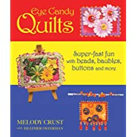 Melody Crust (Author), Heather Osterman (Author)  (8)  49 used & new from $4.00