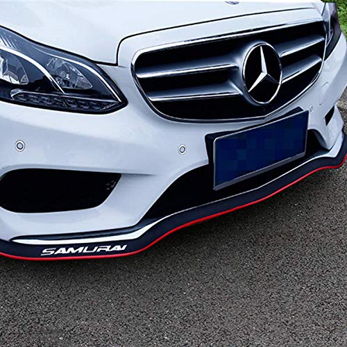 car accessories carbon fiber - 6