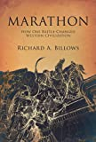 Marathon, Richard A. Billows, 0715639080