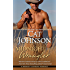 Midnight Wrangler (Midnight Cowboys)