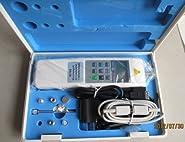 HF-500 Digital Push Pull Gauge Force Gauge HF-500N