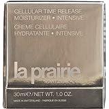La Prairie Cellular Time Release Moisture Intensive Cream, 1-Ounce Box