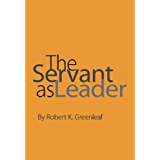 The Servant as Leader