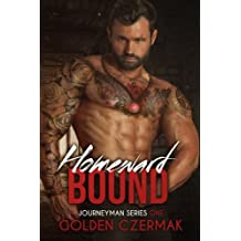 Homeward Bound (Journeyman) (Volume 1)