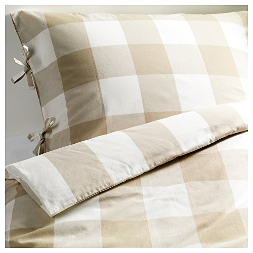 ikea quilt cover - 1