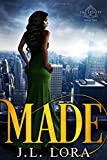 Made (The Trinity Book 2)
