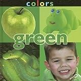Colors, Esther Sarfatti, 1600445187