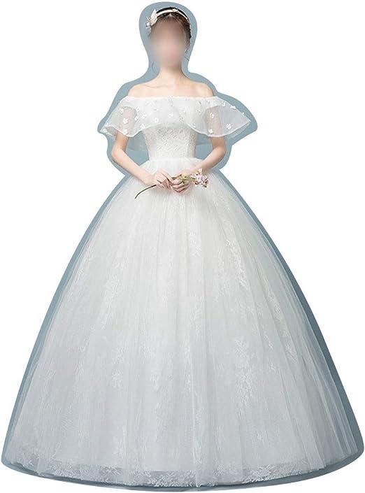 HEYG-Dress Vestir Moda Casual Princesa Pengpeng Falda Vestidos de ...