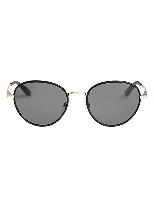 Palmeira Sonnenbrille für Frauen ERJEY03068   Roxy