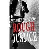 Thriller: Rough Justice