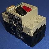 Telemecanique GV2-M05 Motor Circuit Breaker T25907