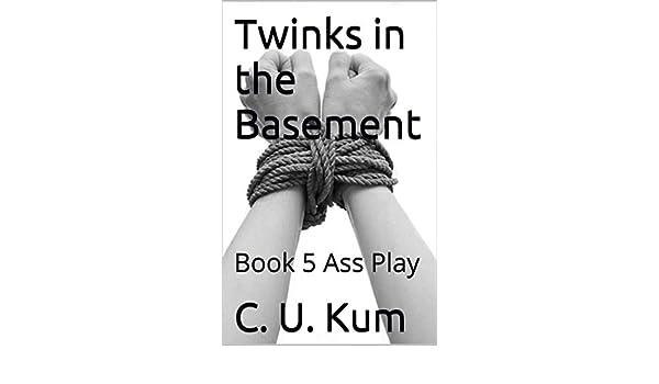 Free twink ass jpg consider