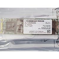 Intel Solid State Drive 360GB M.2 360 1-Inch SSDSCKJW360H601
