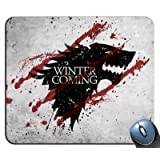 Game Of Thrones G5v100 Mouse Pad