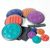 Gonge G-2118 Tactile Discs Set 2