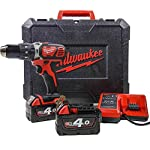 Milwaukee-4933443520–M-18-bpd-402c-Trapano-a-percussione-18-V-40-Ah-al-litio-2-Vel-60-nm