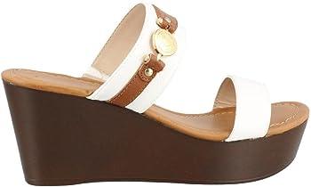Tommy Hilfiger Sydney Womens Sandal