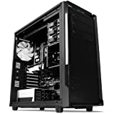 NZXT Source 530 Full Tower Chassis, Black Mesh CA-SO530-M1